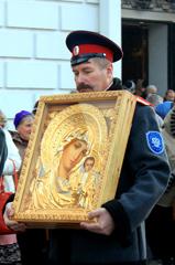 20.05.2015 День православной молодежи