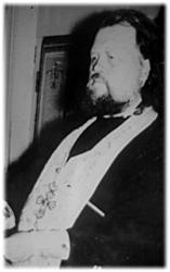 архимандрит Иаков (Максимов)