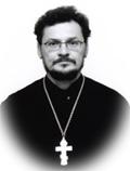 Иерей Михаил Заичкин