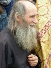 Игумен Феофан (Крюков)