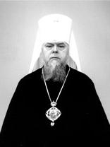 Митрополит Серапион (Фадеев)