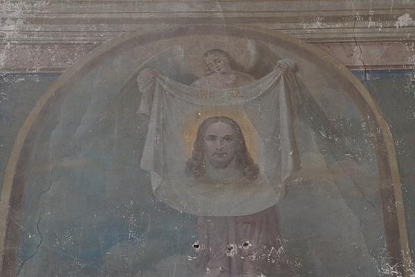 Угличский Богоявленский монастырь