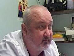 Гражданкин Евгений Борисович