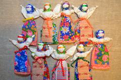 29.11.2014 IX Пущинские муниципальные образовательные Рождественские Чтения