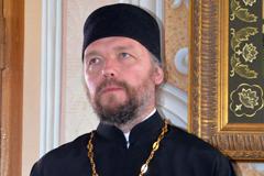 Пюхтицкий Свято-Успенский монастырь