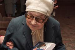 21.08.2008 Андрей Кураев в Пущино