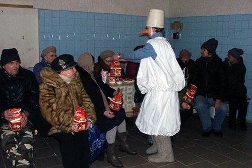10.12.30 Благотворительная столовая