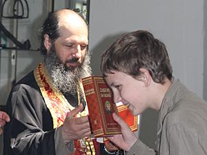 Соколов Александр