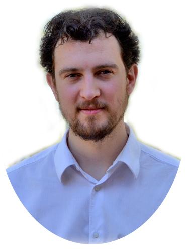 Кабанов Антон Владимирович