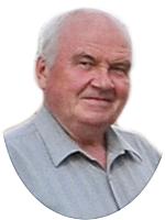 Полевов Александр Николаевич